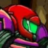SpaghettiOh's avatar