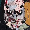 SpaghettiScallywag's avatar
