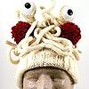 SpaghettiSultan's avatar
