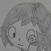 SpaghettiVortex's avatar