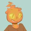 SpaghettiWarlord21's avatar