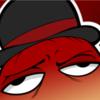 SpaghettiZ's avatar