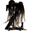 SpaghettiZombie's avatar