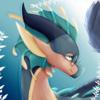 SpaghettoAnimates's avatar