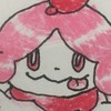 SpaghettYee14's avatar