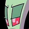 Spagooties's avatar