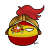 Spaib's avatar
