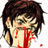 Spain-Nosebleed's avatar