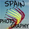 Spain-photography's avatar