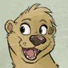SpainFischer's avatar