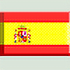 spainflagplz's avatar