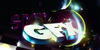 SpainGFX-Official's avatar