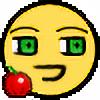 spainplz's avatar