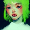 spairkly's avatar