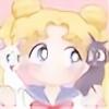spaisa's avatar