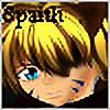 Spaith's avatar