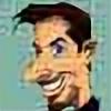 spaitreau's avatar