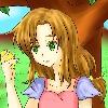 SpaiucAndreea23's avatar