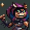 spajjder's avatar