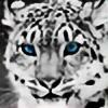Spake's avatar
