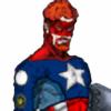 Spake759's avatar