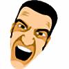 spakig's avatar