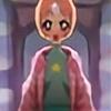 Spakle33's avatar