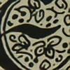 spal11's avatar