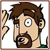 Spalding004's avatar