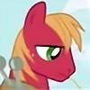 spalding107's avatar