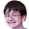 spalpp's avatar