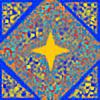 Spam-Goodness's avatar