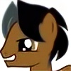 Spam-KameOtaku's avatar