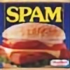 spam-man's avatar