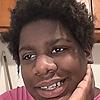 spam669's avatar