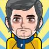 spamer921's avatar