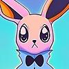 Spamiltin's avatar