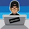 spammerz69's avatar
