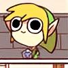 Spammyx3's avatar