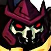 Spamo123's avatar