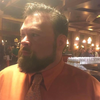 SpamOnIt's avatar