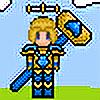 SpamySpamerson's avatar