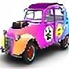 spana01's avatar