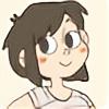 spanabanana's avatar
