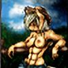 SpandexRexy's avatar