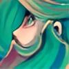 Spangemberg's avatar