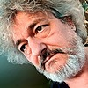 spangenberger's avatar