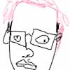 Spanguinoman's avatar