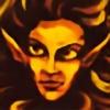 spanielf's avatar