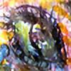 Spanish-Eyes's avatar